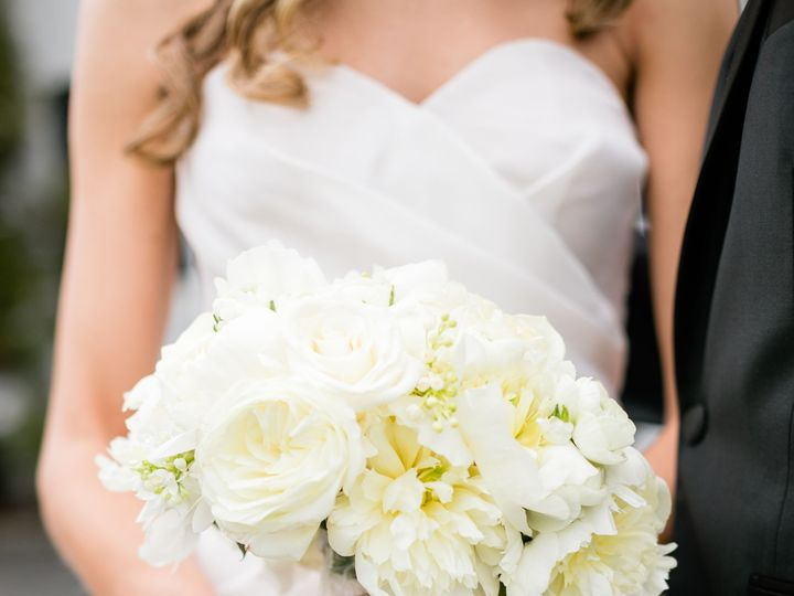 Tmx Schiff 0381 51 923321 1558026518 Shelton wedding florist