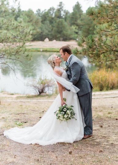 jaquinta wedding erinwinterphotography 6335 51 1033321 160826598871087