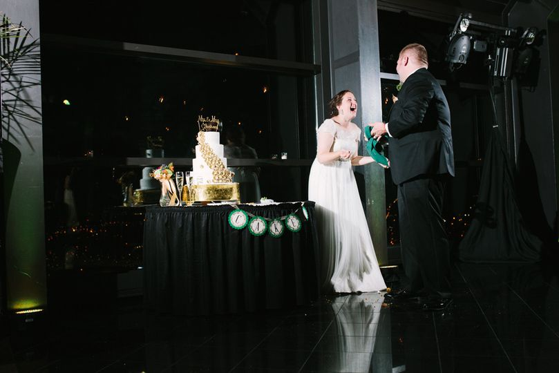 indianapolis wedding photography photographer 38