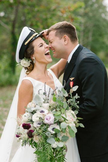 Indianapolis Wedding Photo