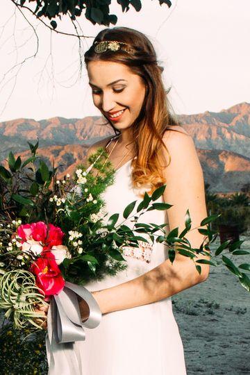 Duchannes wedding photography
