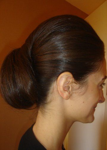 hair by aida