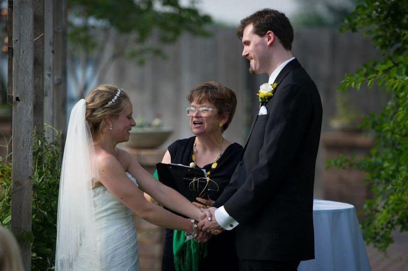 bolkcom wedding 2