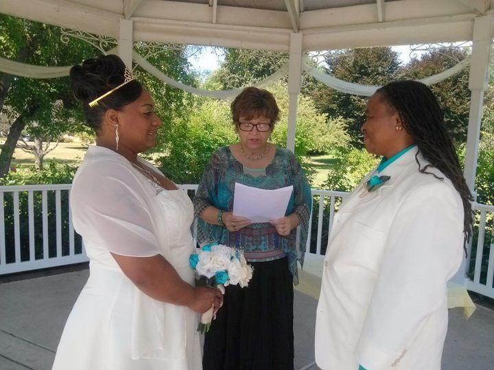 Tmx 1343176427186 0712121111b Davenport wedding officiant