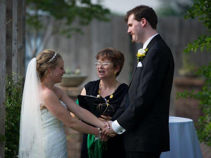 Tmx 1490899379180 Bolkcom Wedding 2 Davenport wedding officiant