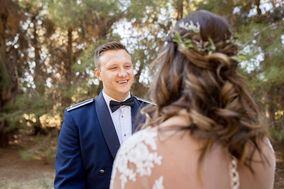 Gardenia Weddings