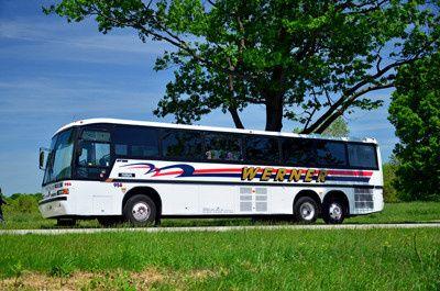 Werner casino bus cash casino 777 no deposit bonus code