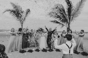 Havana Photography
