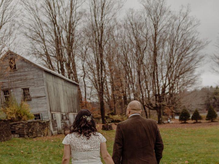 Tmx  Epo0224 51 444321 160572778096529 Elizabeth, New Jersey wedding photography