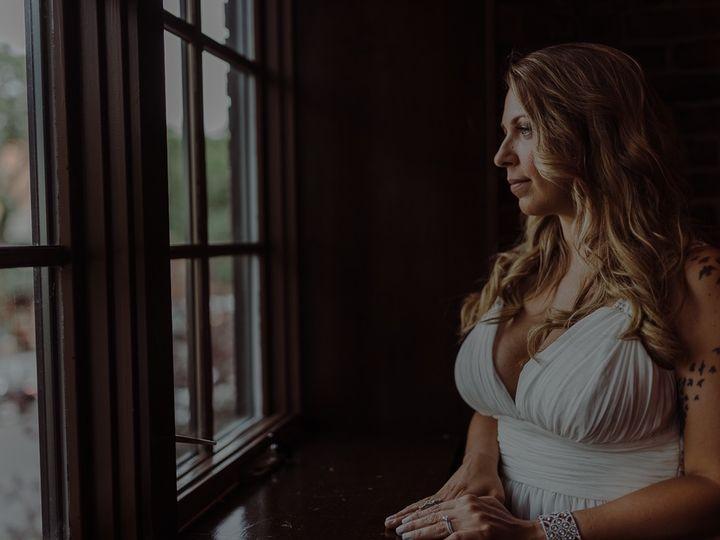 Tmx  Epo1459 51 444321 1565094998 Elizabeth, New Jersey wedding photography