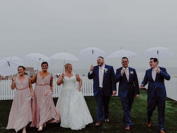 Tmx  Epo1481 51 444321 1555631684 Elizabeth, New Jersey wedding photography