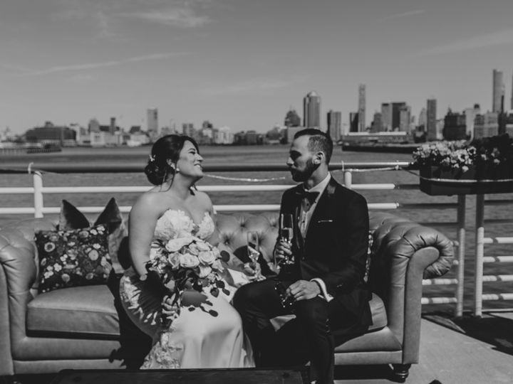Tmx  Epo2412 51 444321 162413780581584 Elizabeth, New Jersey wedding photography
