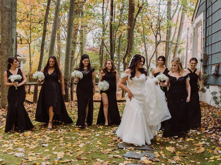 Tmx  Epo2887 51 444321 160572778190781 Elizabeth, New Jersey wedding photography
