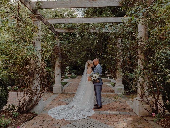 Tmx  Epo3162 51 444321 1568544993 Elizabeth, New Jersey wedding photography