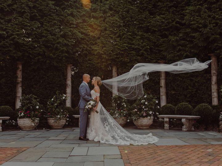 Tmx  Epo3370 Edit 51 444321 1568652318 Elizabeth, New Jersey wedding photography