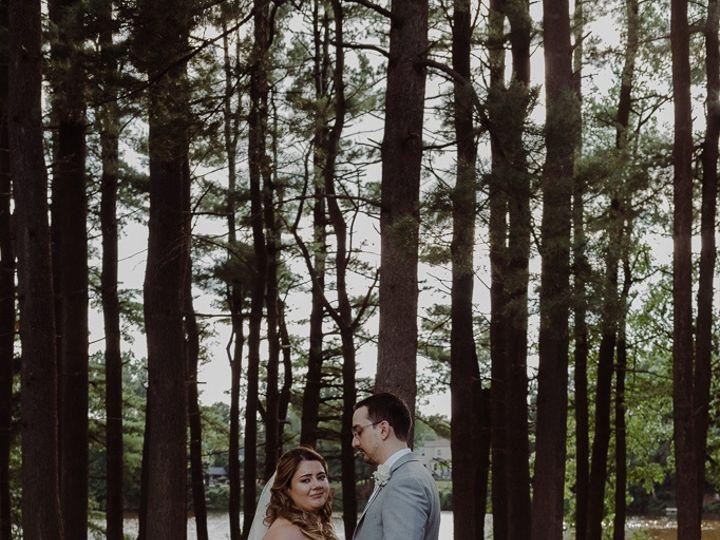 Tmx  Epo3592 51 444321 1565269322 Elizabeth, New Jersey wedding photography