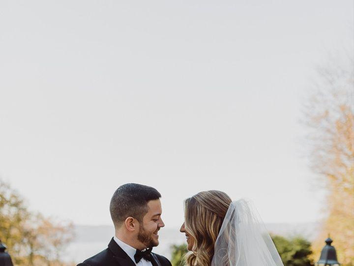 Tmx  Epo3662 2 51 444321 157600080383610 Elizabeth, New Jersey wedding photography