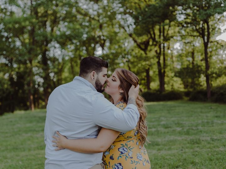 Tmx  Epo4072 51 444321 1559234074 Elizabeth, New Jersey wedding photography
