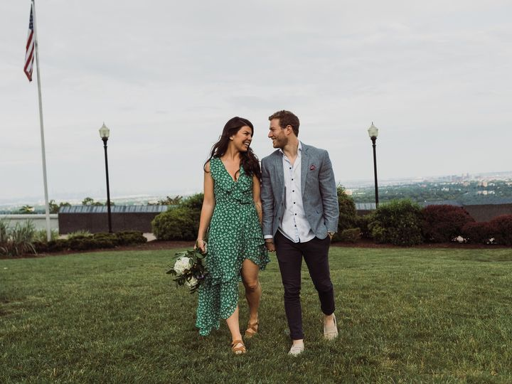 Tmx  Epo4461 Edit 51 444321 1562069011 Elizabeth, New Jersey wedding photography