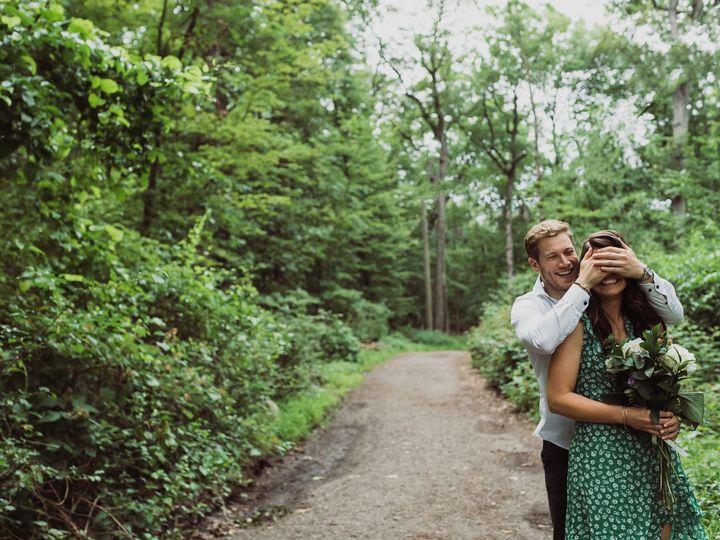 Tmx  Epo5209 Edit 51 444321 1561721915 Elizabeth, New Jersey wedding photography