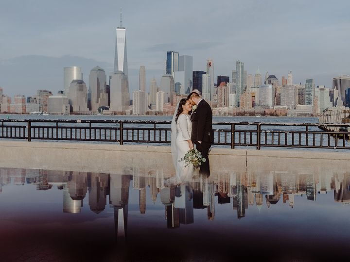 Tmx  Epo5290 Edit 51 444321 Elizabeth, New Jersey wedding photography