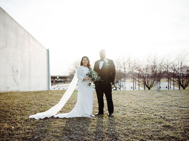 Tmx  Epo5309 51 444321 Elizabeth, New Jersey wedding photography