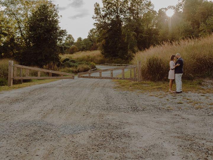 Tmx  Epo5859 51 444321 1569263397 Elizabeth, New Jersey wedding photography
