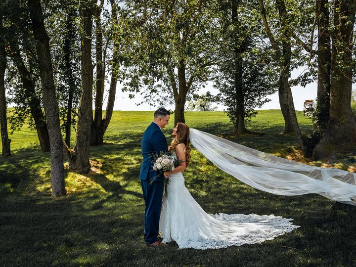 Tmx  Epo6203 Edit 51 444321 162413777534781 Elizabeth, New Jersey wedding photography