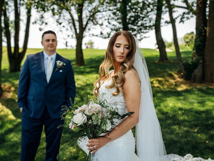 Tmx  Epo6239 51 444321 162413767474598 Elizabeth, New Jersey wedding photography