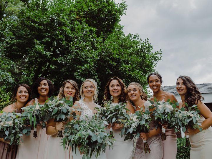 Tmx  Epo6880 51 444321 158462807752742 Elizabeth, New Jersey wedding photography