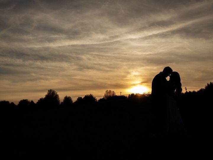 Tmx  Epo8066 51 444321 162413789857165 Elizabeth, New Jersey wedding photography