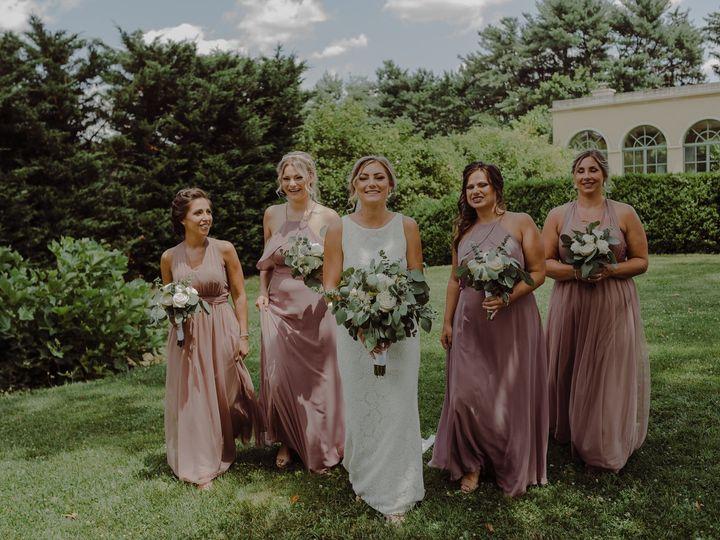 Tmx  Epo8089 51 444321 1567179412 Elizabeth, New Jersey wedding photography