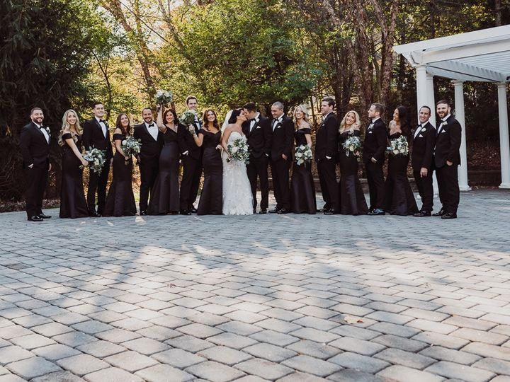 Tmx  Epo8123 51 444321 157600080316121 Elizabeth, New Jersey wedding photography