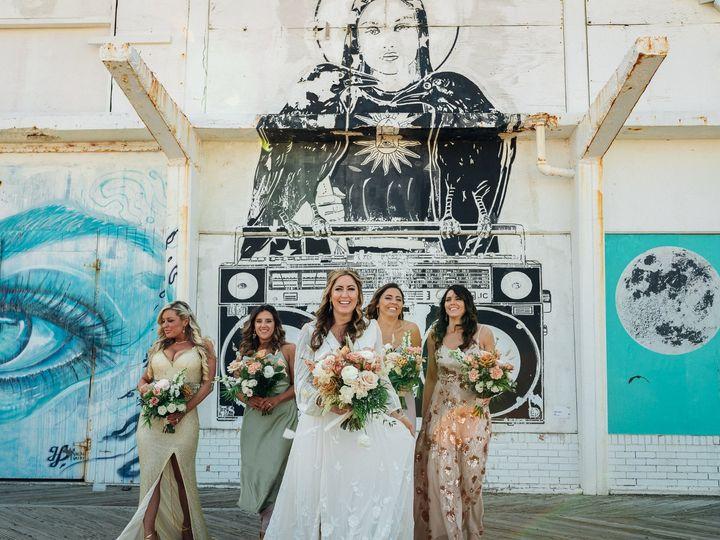 Tmx  Epo8284 Edit 51 444321 162078126893064 Elizabeth, New Jersey wedding photography