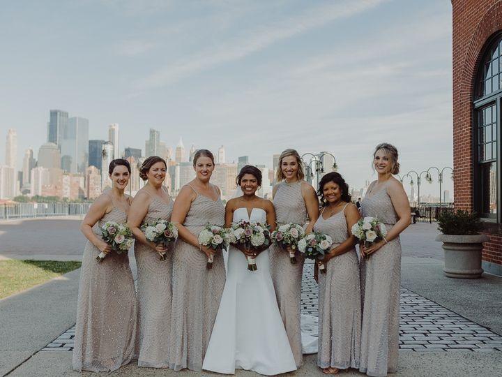 Tmx  Epo8461 51 444321 1572096991 Elizabeth, New Jersey wedding photography