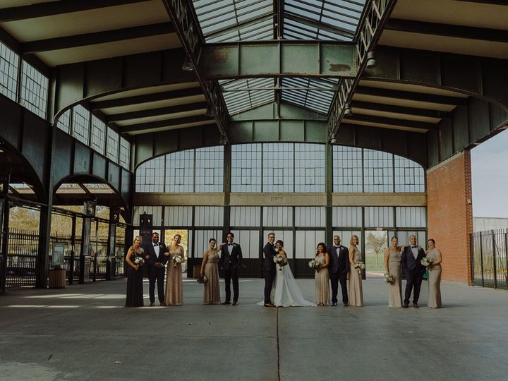 Tmx  Epo8582 Edit 51 444321 1571660618 Elizabeth, New Jersey wedding photography