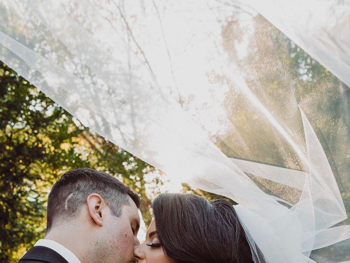 Tmx  Epo8664 51 444321 157600088173036 Elizabeth, New Jersey wedding photography