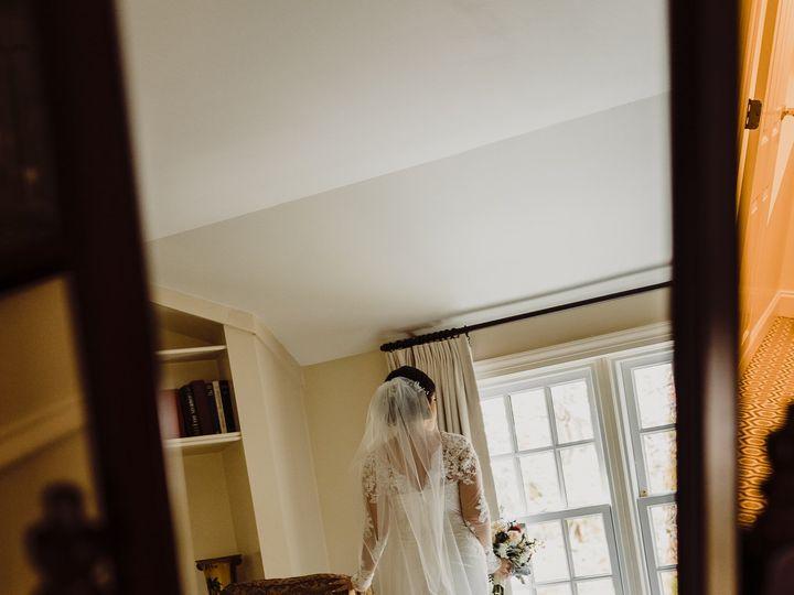 Tmx  Epo8787 51 444321 160572787860190 Elizabeth, New Jersey wedding photography