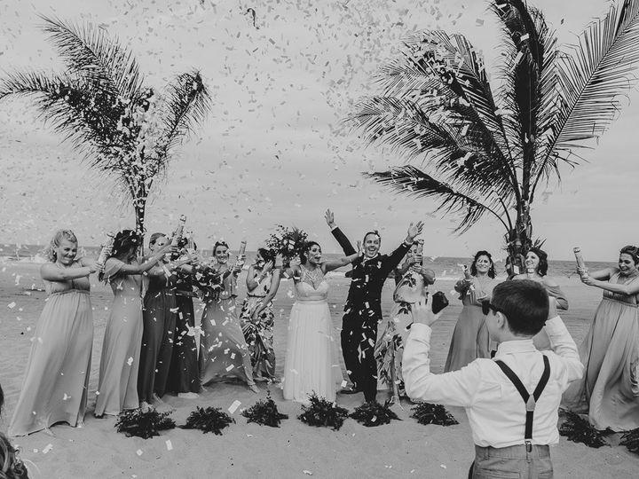 Tmx  Epo9420 51 444321 1569263315 Elizabeth, New Jersey wedding photography