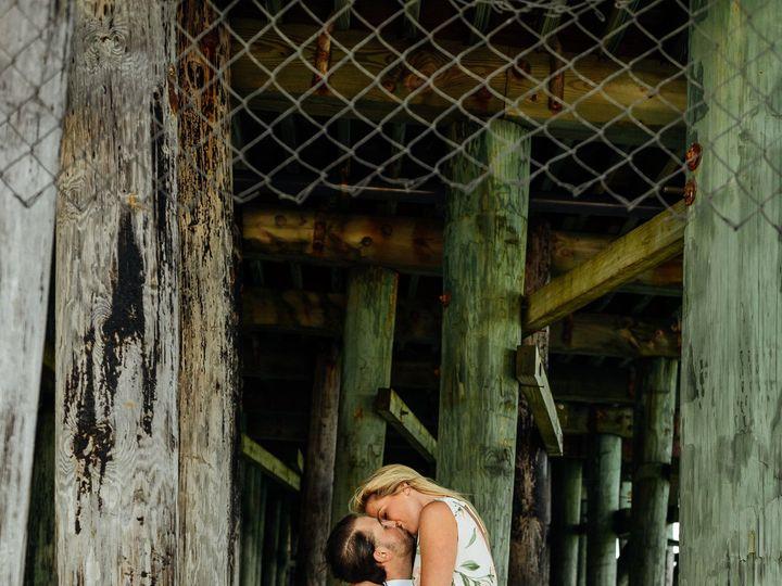 Tmx  Epo9514 51 444321 162413764927114 Elizabeth, New Jersey wedding photography