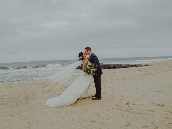 Tmx  Epo9549 Edit 51 444321 1570200324 Elizabeth, New Jersey wedding photography