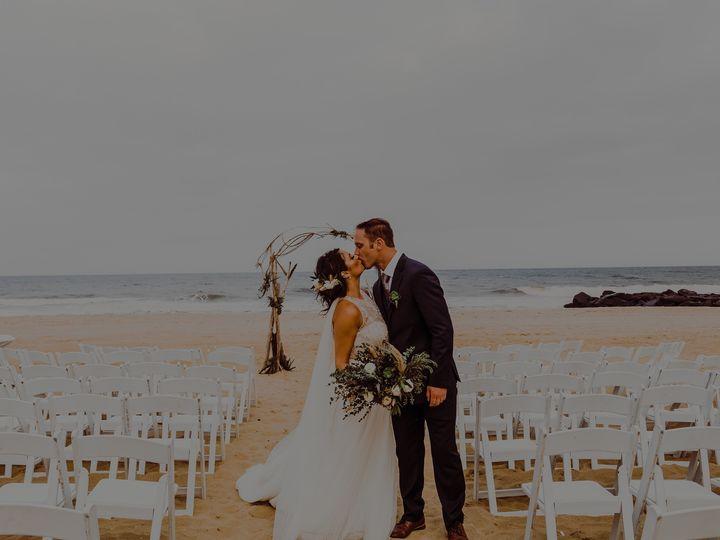 Tmx  Epo9647 Edit 51 444321 1569948280 Elizabeth, New Jersey wedding photography