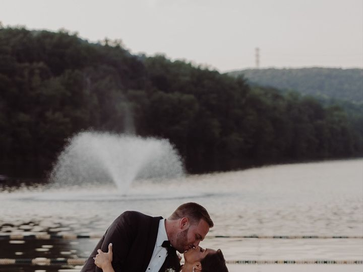 Tmx  Jcp0209 51 444321 1567647674 Elizabeth, New Jersey wedding photography