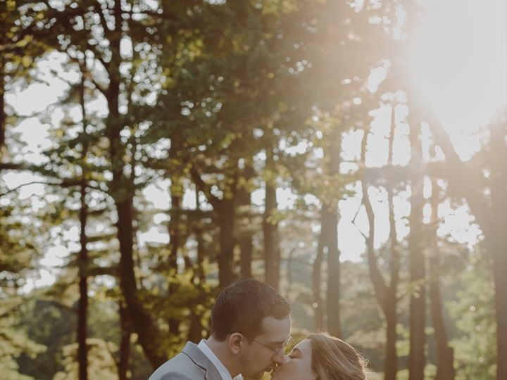Tmx  Jcp4633 51 444321 1565269244 Elizabeth, New Jersey wedding photography