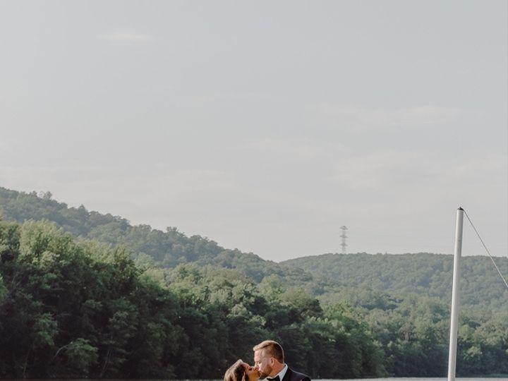 Tmx  Jcp9665 51 444321 1567648882 Elizabeth, New Jersey wedding photography