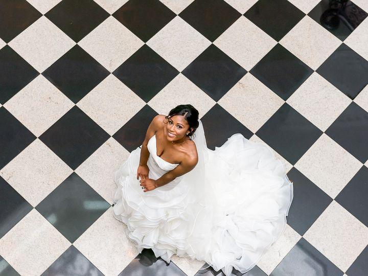 Tmx 1462232591797 Havanaphotographywebsite 54 Elizabeth, New Jersey wedding photography
