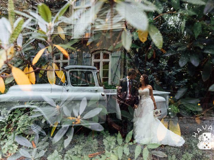 Tmx 1476128582028 Havanaphotographyfacebook 1 4 Elizabeth, New Jersey wedding photography