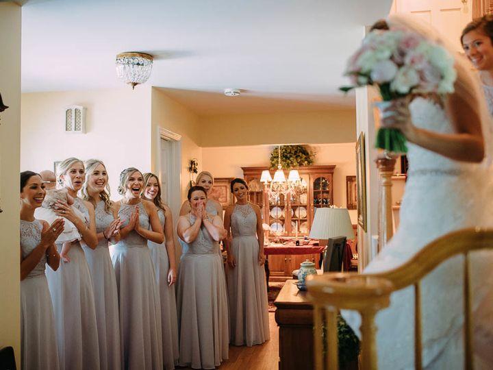 Tmx 1501506114880 Img0201 Elizabeth, New Jersey wedding photography