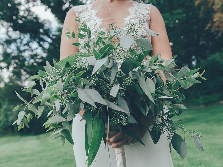 Tmx 1507600011128 Havanaphotographyweb 88 Elizabeth, New Jersey wedding photography