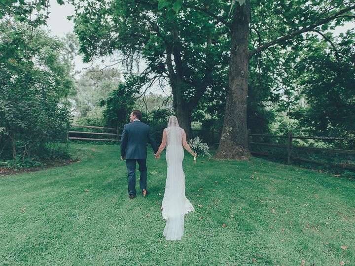 Tmx 1507600044015 Havanaphotographyweb 133 Elizabeth, New Jersey wedding photography